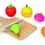 Jucarie-cu-fructe-si-legume-de-taiat