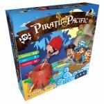 joc piratii din pacific noriel