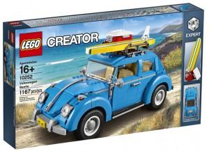 lego-10252-Volkswagen-Beetle.jpg