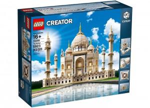 lego-10256-Taj-Mahal.jpg