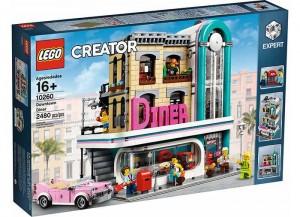 lego-10260-Downtown-Diner.jpg