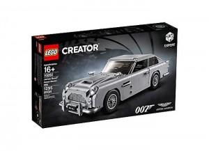 lego-10262-James-Bond-Aston-Martin-DB5.jpg