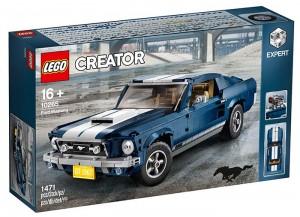 lego-10265-Ford-Mustang.jpg