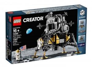 lego-10266-NASA-Apollo-11-Modulul-Lunar.jpg