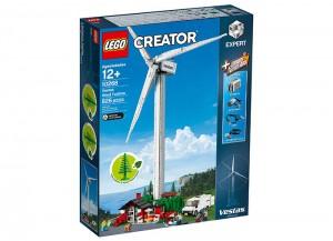 lego-10268-Turbina-eoliana-Vestas.jpg