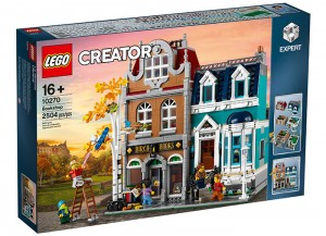 lego-10270-Librarie1.jpg