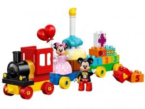 lego-10597-Parada-de-ziua-lui-Mickey-si-Minnie.jpg