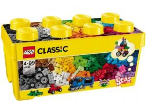lego-10696-Cutie-medie-de-constructie-creativa.jpg