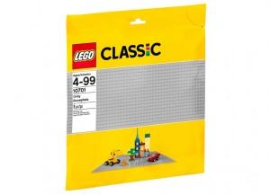 lego-10701-Placa-de-baza-gri-LEGO.jpg