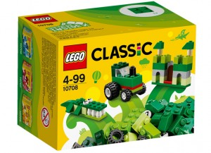 lego-10708-Cutie-verde-de-creativitate.jpg