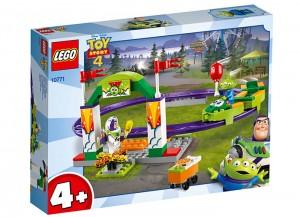 lego-10771-Senzatii-tari-pe-roller-coaster.jpg