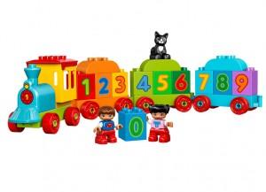 lego-10847-Trenul-cu-numere.jpg