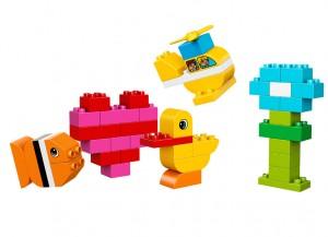 lego-10848-Primele-mele-caramizi.jpg