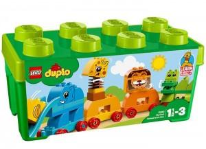 lego-10863-Prima-mea-cutie-de-caramizi-cu-animale.jpg