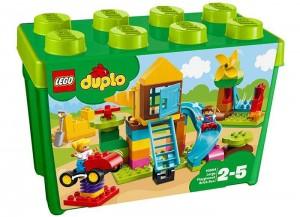 lego-10864-Cutie-mare-de-caramizi-pentru-terenul-de-joaca.jpg