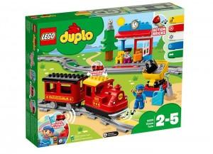 lego-10874-Tren-cu-aburi.jpg