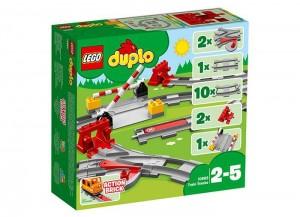 lego-10882-Sine-de-cale-ferata.jpg