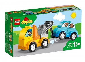 lego-10883-Primul-meu-camion-de-remorcare.jpg