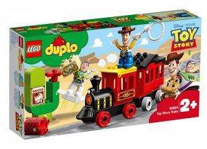 lego-10894-Trenul-Toy-Story.jpg