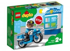 lego-10900-Motocicleta-de-politie.jpg