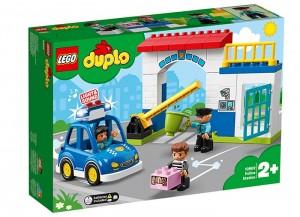 lego-10902-Sectie-de-politie.jpg
