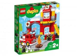 lego-10903-Statie-de-pompieri.jpg