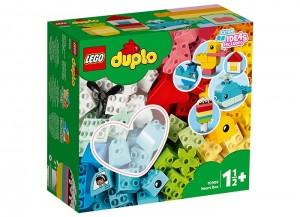 lego-10909-Cutie-pentru-creatii-distractive.jpg