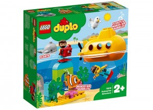 lego-10910-Aventura-cu-submarinul.jpg