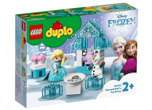 lego-10920-Elsa-si-Olaf-la-Petrecere.jpg
