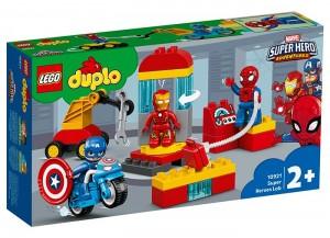 lego-10921-Laboratorul-Super-Eroilor.jpg