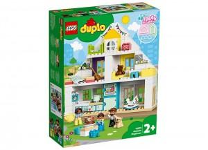 lego-10929-Casa-jocurilor.jpg