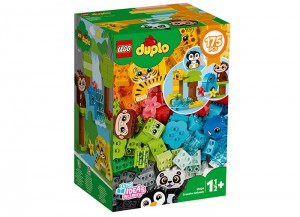 lego-10934-Animale-creative.jpg