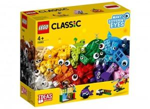 lego-11003-Caramizi-si-ochi.jpg