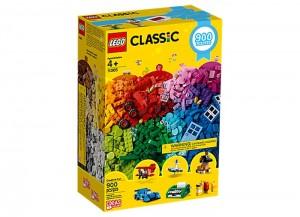 lego-11005-Distractie-creativa.jpg