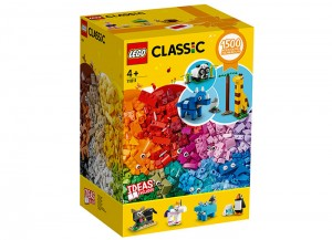 lego-11011-Caramizi-si-animale.jpg