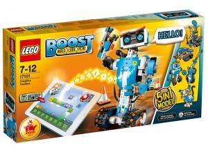 lego-17101-Cutie-creativa-de-unelte-LEGO-BOOST.jpg