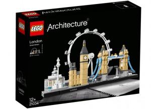 lego-21034-Londra.jpg