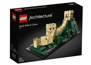 lego-21041-Marele-zid-chinezesc.jpg