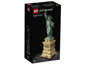 lego-21042-Statuia-Libertatii.jpg