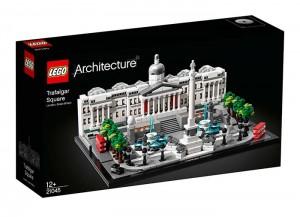 lego-21045-Piata-Trafalgar.jpg