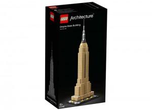 lego-21046-Empire-State-Building.jpg