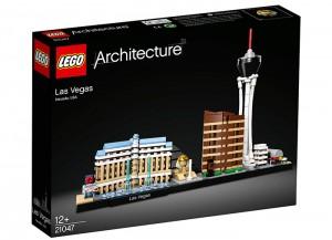 lego-21047-Las-Vegas.jpg