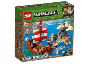 lego-21152-Aventura-corabiei-de-pirati.jpg