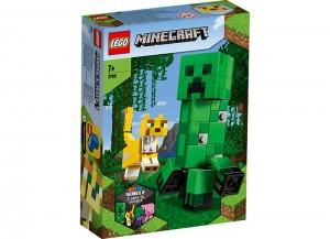 lego-21156-Creeper-si-Ocelot.jpg