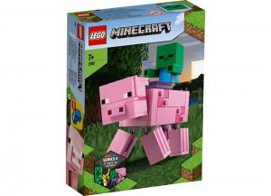 lego-21157-Porc-cu-Bebelus-zombi.jpg