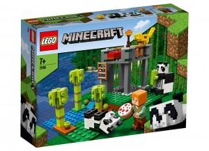 lego-21158-Cresa-ursilor-panda.jpg