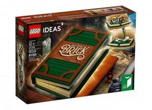 lego-21315-Carte-pop-up.jpg