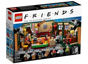 lego-21319-Friends-Cafeneaua-Central-Perk.jpg