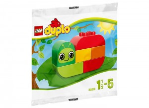 lego-30218-Melc.jpg