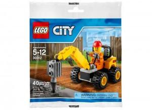 lego-30312-Excavator.jpg